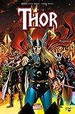 Thor - Ragnarok - Ragnarok - Format Kindle - 12,99 €