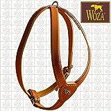Woza Premium MOPS