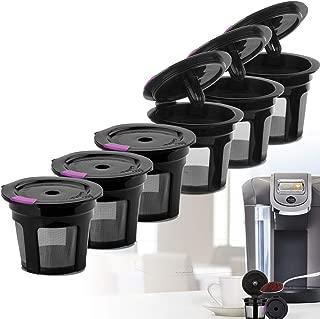 ekobrew elite reusable k cup filter