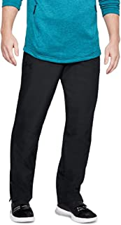 Men's Sportstyle Woven Pants