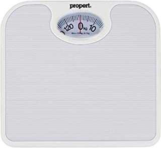 Propert Weight Checker Mechanical Scale, 1.21 kilograms