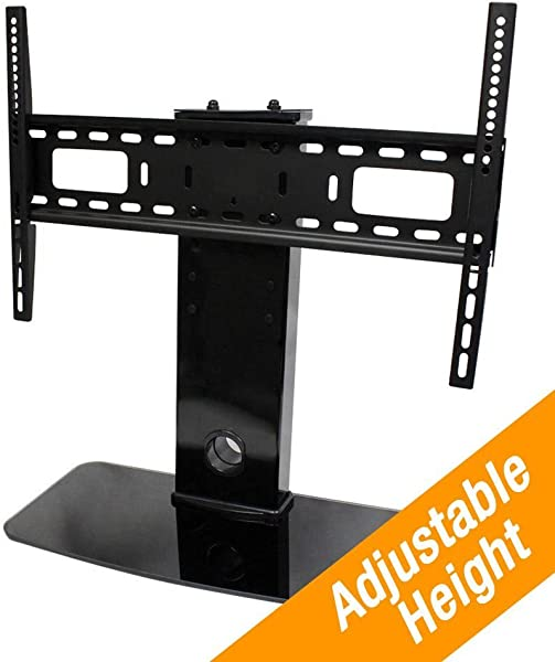 Universal TV Stand For Televisions 32 60