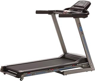 comprar comparacion MAXXUS RunMAXX 4.2i - Cinta de correr para fitness