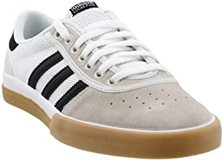 pretty nice 64b05 e9f4b adidas Mens Lucas Premiere Athletic   Sneakers