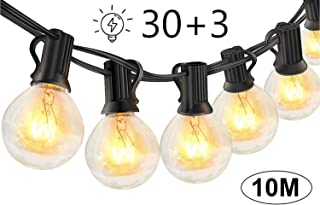 61CHzRWqhgL. AC UL320 las mejores ofertas online