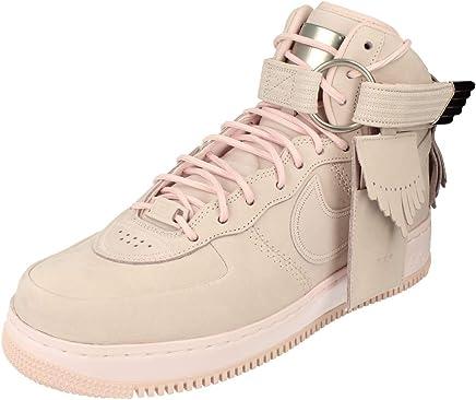 Nike Air Force 1 High SL Mens Hi Top Trainers 919473