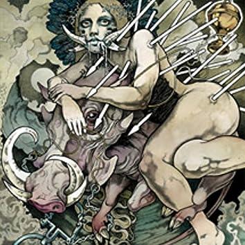 Passage Through Purgatory (Reissue)