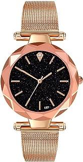 Suchergebnis auf für: mitron: Uhren