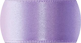 Fitas Progresso CF005-245 Fita de Cetim, 22 mm, 10 m, Lilás (Lilac)