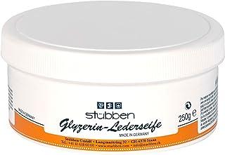 Stubben Glycerin Saddle Soap 9.4 oz