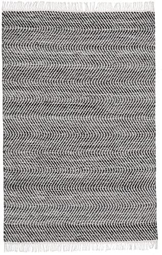 röllakan matta ikea