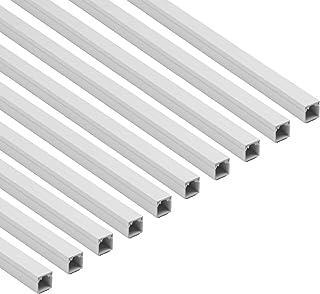 Suchergebnis Auf Für Elektroinstallation D Line Elektroinstallation Baumarkt