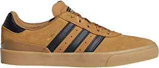 adidas Mens BY4099 Busenitz Rx
