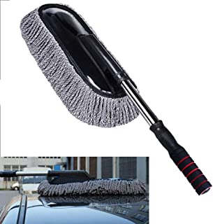 Suchergebnis Auf Für Car Duster Reinigung Pflege Auto Motorrad