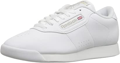 reebok tennis shoes sale
