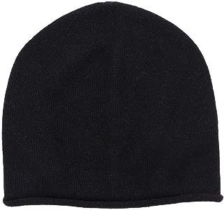 KANGRA Luxury Fashion Womens 86302500013 Grey Hat   Fall Winter 19