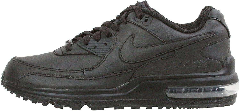 Nike ny 317551 -002 Air Max Wright Mans springaning skor skor skor  med billigt pris för att få bästa varumärke