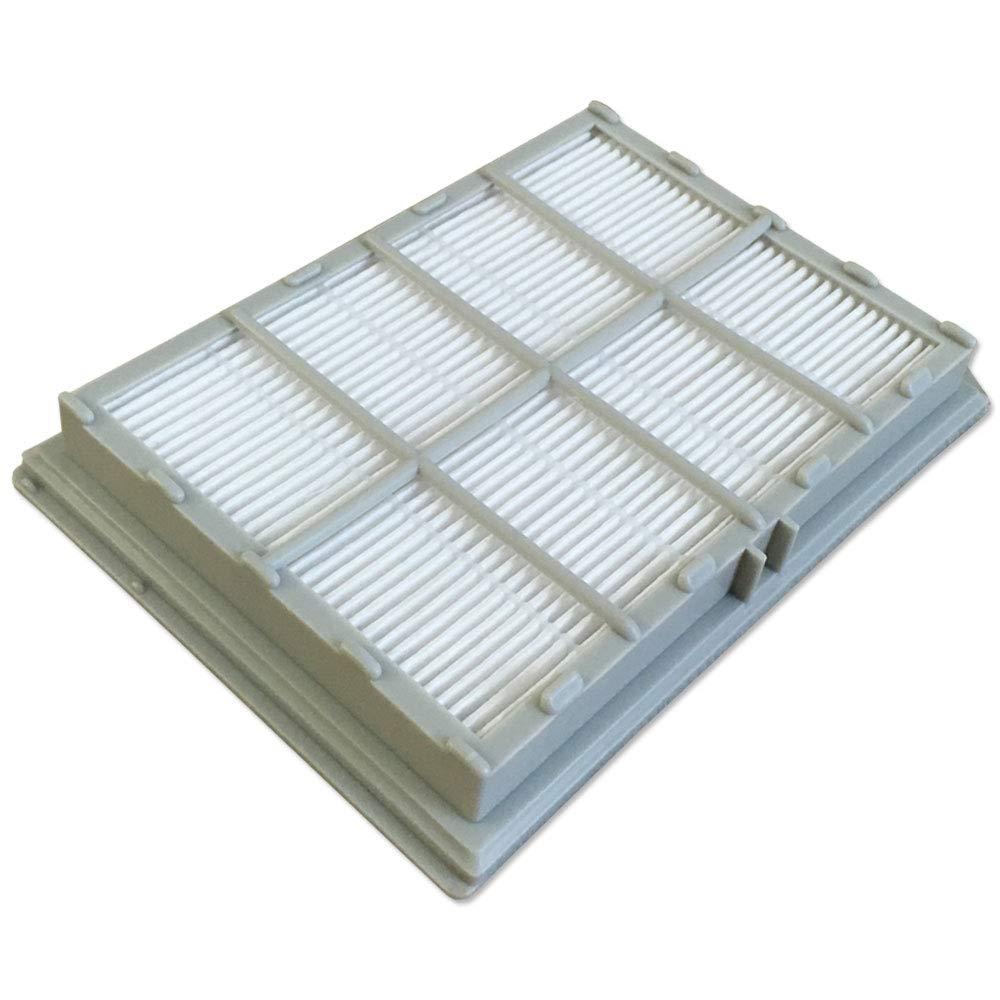 PakTrade Filtro de Hepa para Aspiradoras Siemens VS 52 A 30: Amazon.es: Hogar