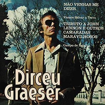 Dirceu Graeser