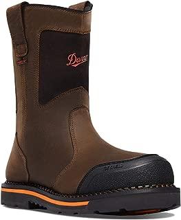 Best mens knee high wellington boots Reviews