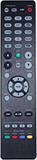 DHCHAPU Remote Control RC-1228 Compatible with DENON AVR-S750H S650H S950H X3500H AVR-S730H AVR-X2300W AVR-X1500H AVR-S920...