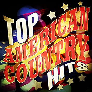 Top American Country Hits