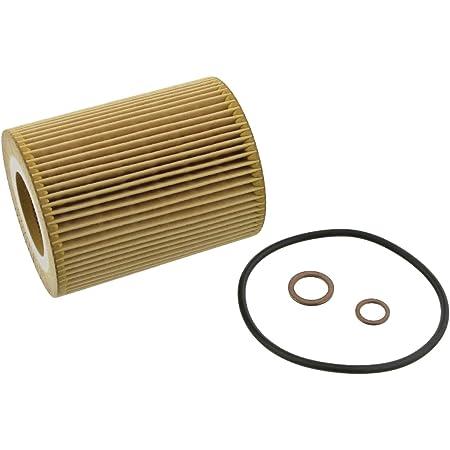 Original Mann Filter Ölfilter Hu 925 4 X Evotop Für Pkw Auto