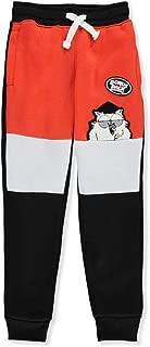 SOUTHPOLE - Kids Boys' Big Fashion Fleece Jogger Pants