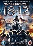 Napoleon's War: 1812 [DVD]