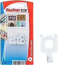 Fischer - Fast&Fix wit