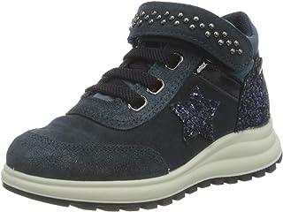 PRIMIGI Pcngt 63799, Sneakers Bambina