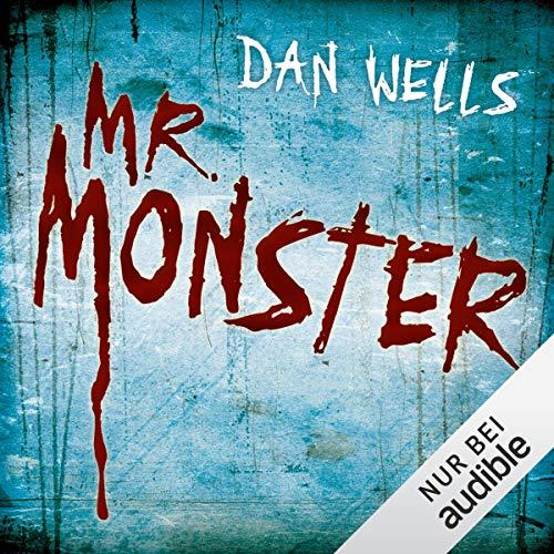 Mr. Monster: Serienkiller 2