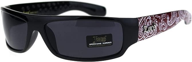 Best narrow lens sunglasses Reviews