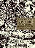 H.P. Lovecrafts Berge des Wahnsinns 1 (1) - Gou Tanabe