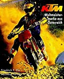 KTM: Weltmeistermarke aus Österreich
