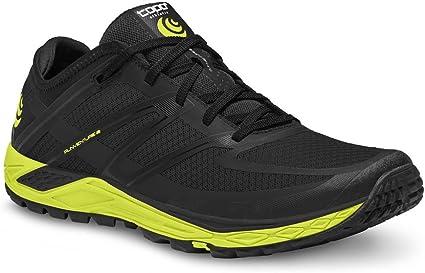 Runventure 2 Running Shoe, Color