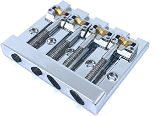 Best cheap bass bridge Reviews