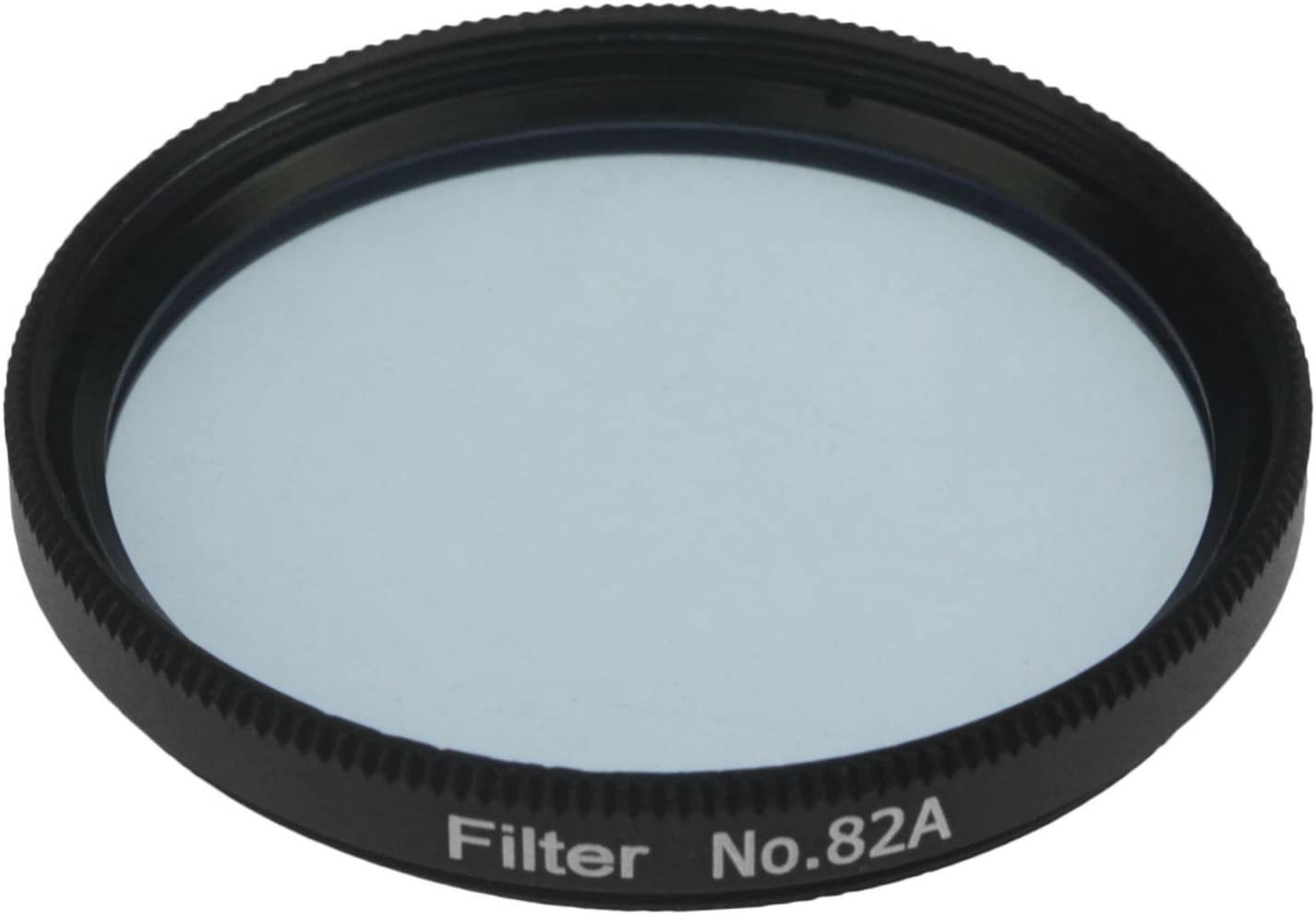 #AC54 Astromania 1.25 Color//Planetary Moon Filter for Telescope