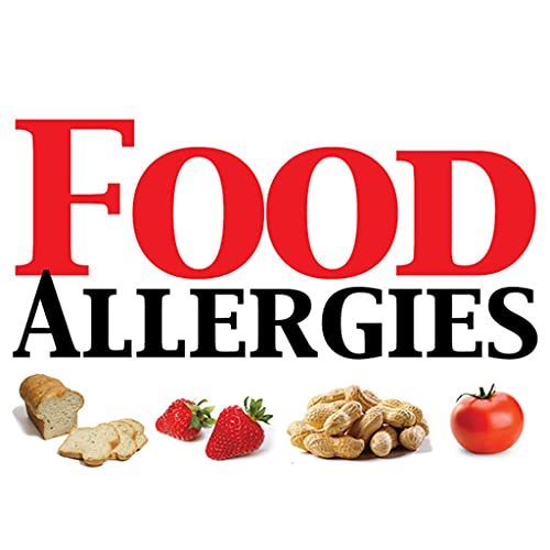 Dealing with Food Allergies and Baby