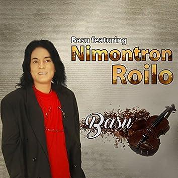 Nimontron Roilo