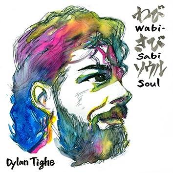 Wabi-Sabi Soul