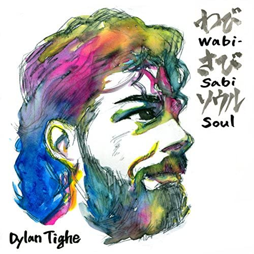 Dylan Tighe