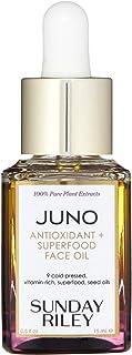 Sunday Riley Juno Essential Face Oil, 0.5 Fl Oz