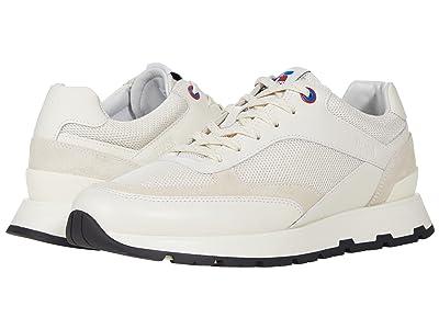 BOSS Hugo Boss Arigon Sneakers