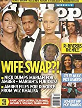 Hip Hop Weekly Issue 40