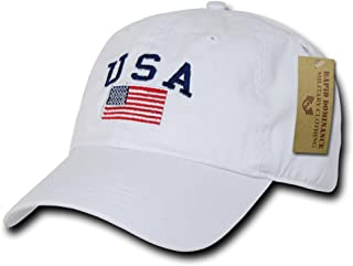Best fourth of july caps Reviews