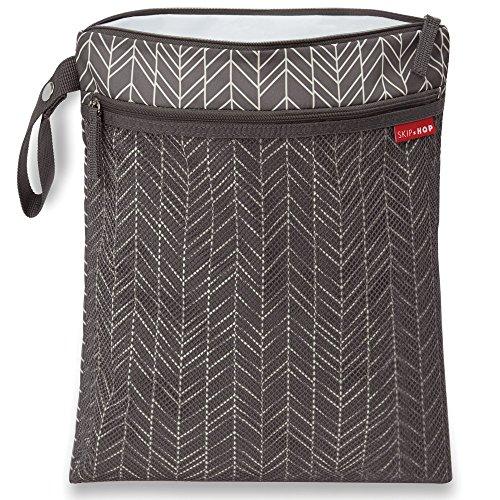 Skip Hop Waterproof Wet Dry Bag