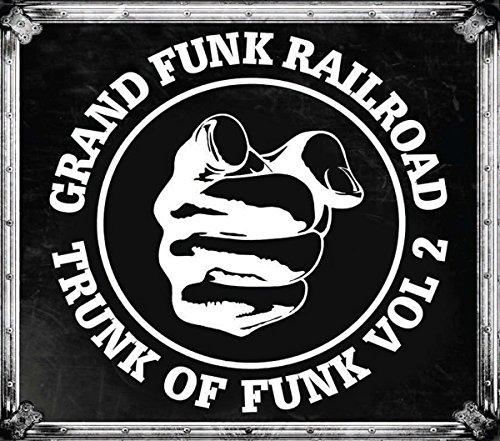 Trunk Of Funk Vol.2 (Box)