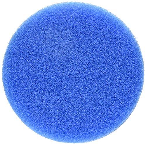 Eheim Foam filter pad