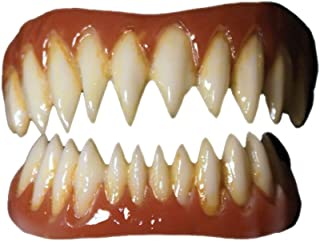 Pennywise FX Fangs 2.0 Evil Teeth Dental Veneer